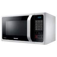 Микроволновая печь SAMSUNG Smart Oven MC28H5013AW