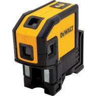 Нивелир лазерный DEWALT DW0851