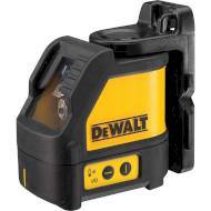 Нивелир лазерный DEWALT DW088K