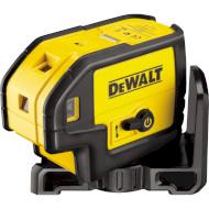 Нивелир лазерный DEWALT DW085K