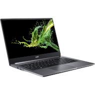 Ноутбук ACER Swift 3 SF314-57G-76NS Steel Gray (NX.HJZEU.006)