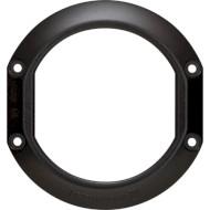 Обод накладной BEYERDYNAMIC C-One Ring Black (709425)