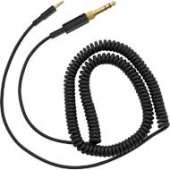 Кабель-переходник BEYERDYNAMIC C-One Coiled Cable Black (914800)