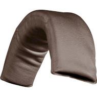 Накладка для оголовья BEYERDYNAMIC C-One Headband Brown (709239)