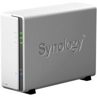 NAS-сервер SYNOLOGY DiskStation DS120j