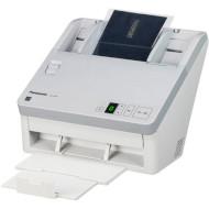 Документ-сканер PANASONIC KV-SL1066-U2