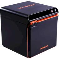 Принтер чеков RONGTA ACE H1 USB/LAN Black