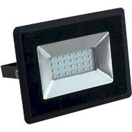 Светодиодный прожектор V-TAC VT-4021 20W 3000K