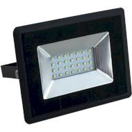 Светодиодный прожектор V-TAC VT-4021 20W 6400K