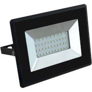 Светодиодный прожектор V-TAC VT-4031 30W 4000K