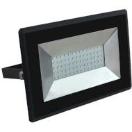 Светодиодный прожектор V-TAC VT-4051 50W 4000K
