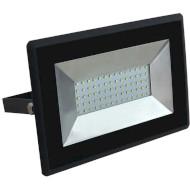 Светодиодный прожектор V-TAC VT-4051 50W 6500K