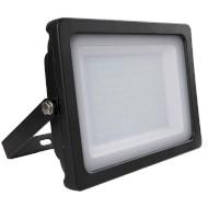 Светодиодный прожектор V-TAC VT-40101 100W 4000K