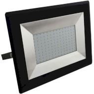 Светодиодный прожектор V-TAC VT-40101 100W 6500K