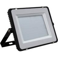 Светодиодный прожектор V-TAC VT-150 150W 4000K