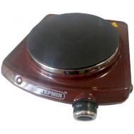 Настольная электроплита ТЕРМІЯ ЕПЧ 1-1.5/230 M2 Brown