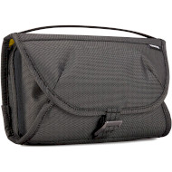 Несессер THULE Subterra Toiletry Bag (TSTK-301/3203910)