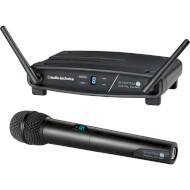 Микрофонная система AUDIO-TECHNICA ATW-1102