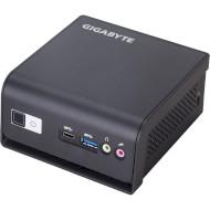 Barebone-неттоп GIGABYTE Brix BLPD-5005R (GB-BLPD-5005R)