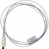Пигтейл MOLEX LC/simplex MM 50/125 2м (91.30.332.00200)