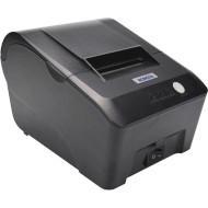 Принтер чеков RONGTA RP58E USB