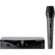 Микрофонная система AKG Perception Wireless 45 Vocal Set Band-C1 (3251H00040)