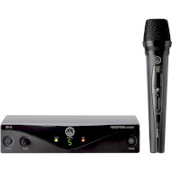 Микрофонная система AKG Perception Wireless 45 Vocal Set Band-C2 (3251H00050)