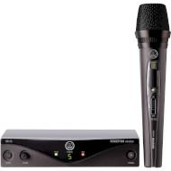 Микрофонная система AKG Perception Wireless 45 Vocal Set Band-U2 (3251H00090)