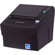 Принтер чеків SEWOO SLK-TL202II USB/COM