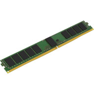 Модуль памяти DDR4 2666MHz 16GB KINGSTON ECC RDIMM LP (KSM26RD8L/16MEI)