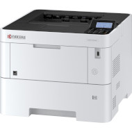 Принтер KYOCERA Ecosys P3145dn (1102TT3NL0)
