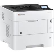 Принтер KYOCERA Ecosys P3155dn (1102TR3NL0)