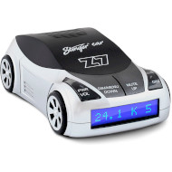 Радар-детектор STINGER Car Z7