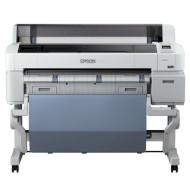 """Широкоформатный принтер 36"""" EPSON SureColor SC-T5200 (C11CD67301A0)"""