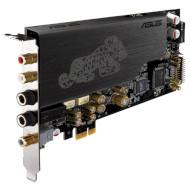 Звуковая карта ASUS Xonar Essence STX II 5.1