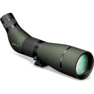 Труба подзорная VORTEX Viper HD 20-60x85 Angled (V502)