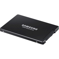 "SSD SAMSUNG PM883 240GB 2.5"" SATA (MZ7LH240HAHQ-00005)"
