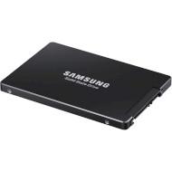 "SSD SAMSUNG PM883 480GB 2.5"" SATA (MZ7LH480HAHQ-00005)"