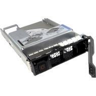 "SSD DELL Read Intensive 960GB LFF 2.5"" SATA (400-AXSE)"