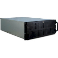 Корпус INTER-TECH 4U 4129-N Rackmount 4U