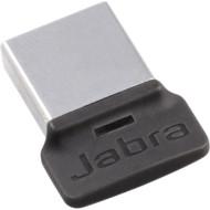 Bluetooth адаптер JABRA Link 370 (14208-08)