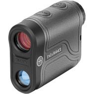 Дальномер HAWKE LRF 1500 Endurance (41 212)