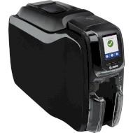 Принтер для печати на пластиковых картах ZEBRA ZC350 1-side (ZC36-000C000EM00)