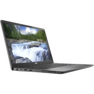 Ноутбук DELL Latitude 7300 Black (N050L730013EMEA_WIN)