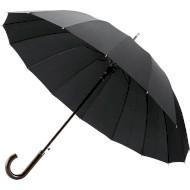 Зонт ESPERANZA London (EOU001K)