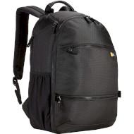 Рюкзак для фото-видеотехники CASE LOGIC Bryker Camera/Drone Backpack Large (3203655)