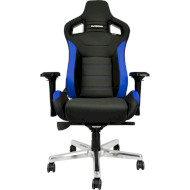 Кресло геймерское B.FRIEND GC07 Blue