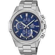 Часы CASIO EFR-S567D-2AVUEF