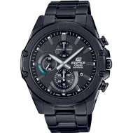 Часы CASIO Edifice Classic EFR-S567DC-1AVUEF