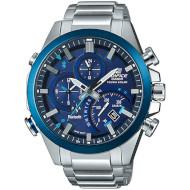 Часы CASIO EQB-501DB-2AMER